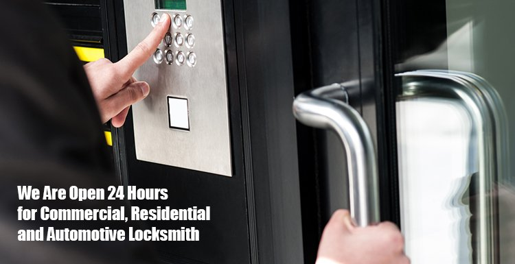 Advanced Locksmith Service Brooklyn, NY 718-489-9817